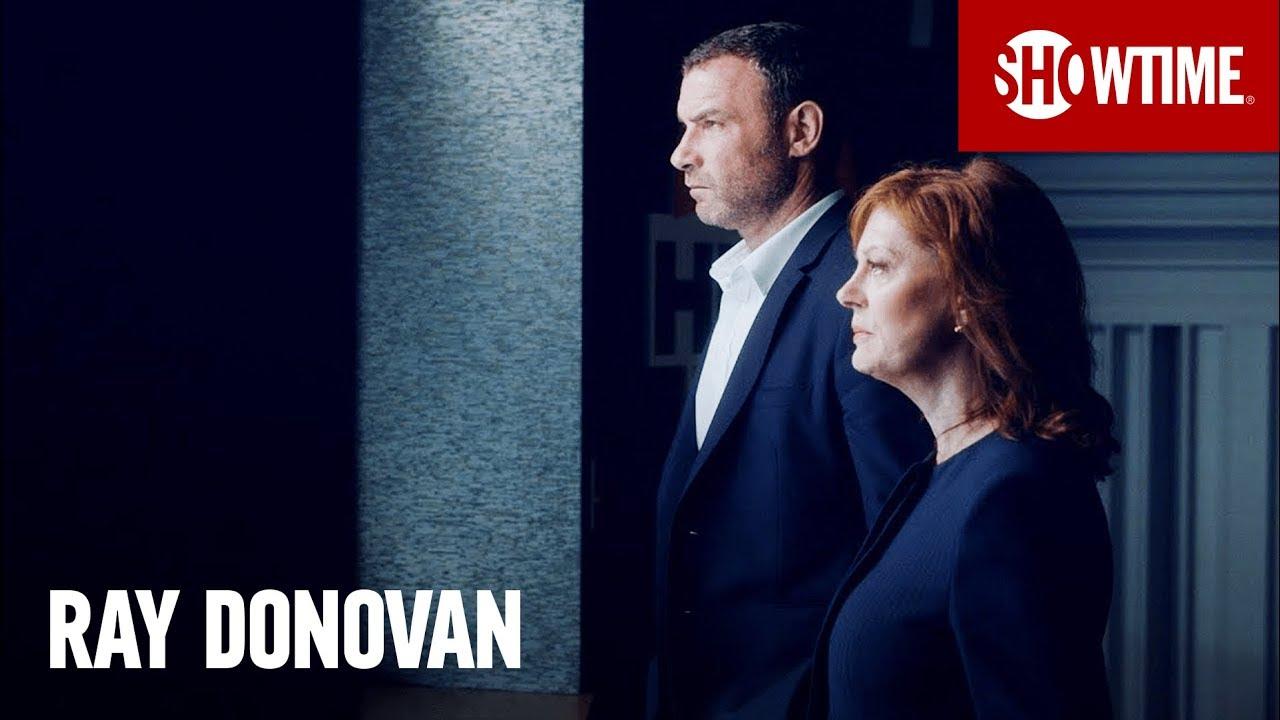 Download Next On Episode 3 | Ray Donovan | Season 6