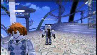 sorry adn go on roblox and troll ppl ok have a good and that guy whas mad ik