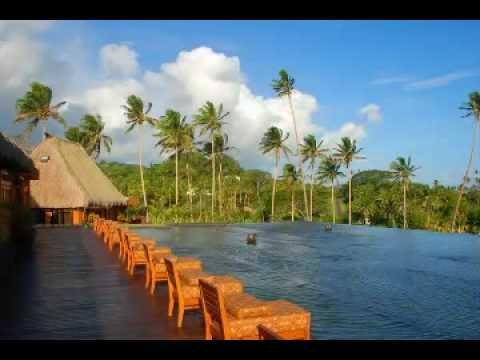 Oneness -  Fiji