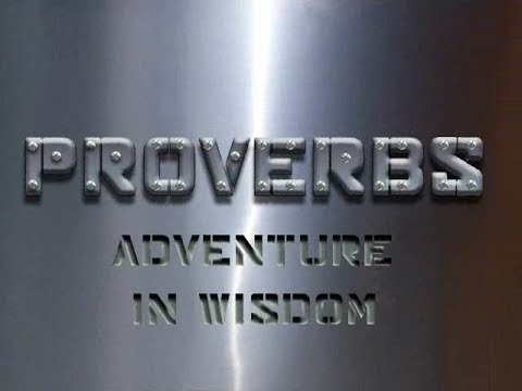 9 adventure with addictions pt1 2