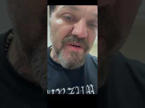 2021 BAM MARGERA KICKED OFF OF JACKASS 4! BAM MARGERA MELTDOWN. Deleted IG Video
