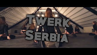 Video ★ Alexis Texass Twerking / Twerk Serbia download MP3, 3GP, MP4, WEBM, AVI, FLV Juli 2018