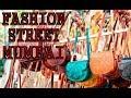 Fashion Street Mumbai  | Cheapest Clothes Market | Churchgate Mumbai | Market Vlog | Aamir Shaikh