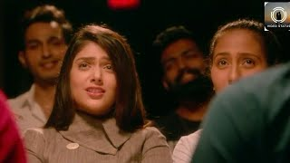 Genius Trailer Best  Dialogue New WhatsApp Status Video Genius Status