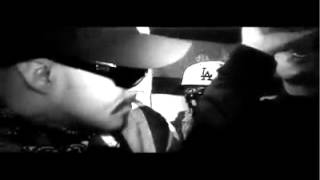 Asian Boyz Gang Sicco Blue Music Video