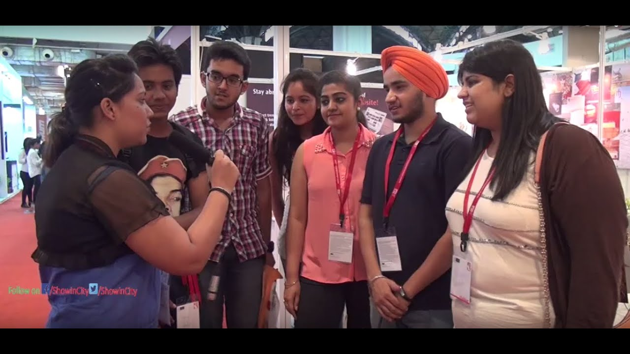 India Kitchen And Bath Expo 2015, New Delhi   YouTube