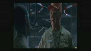 CRIMSON  TIDE    /  USS ALABAMA