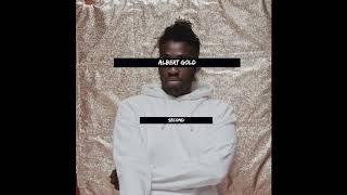 Albert Gold - Miserable