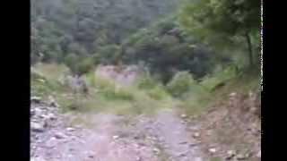 Красивая Природа Страны Грузия(, 2013-08-10T16:04:19.000Z)