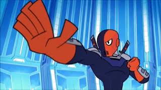 Everyone's Hero (CTHF Style) Trailer