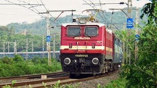 RRB NTPC 3/2015 BILASPUR MOST SURE EXPECTED FINAL CUTOFFS    INDIAN RAILWAYS    GOVT EXAMS 2017 Video