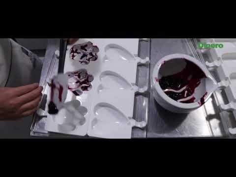Dulces típicos de Méxicoиз YouTube · Длительность: 7 мин46 с