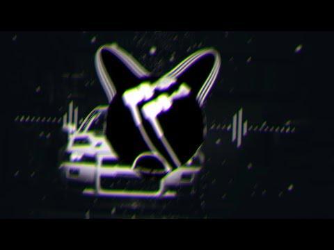 Kent Jones - Don't Mind (SICKICK VERSION) (Bass Boosted)