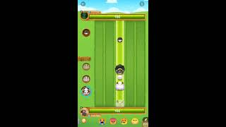 Hago game is addictive and funny...HAGO SUPER FIGHTING  SHEEP CHALLENGE 2019.HAGO