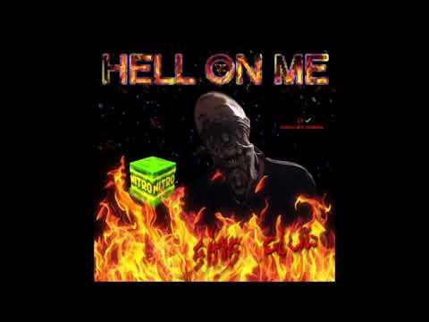 mefisto aka. tereferka: dance with devil {hell on me} 5/11
