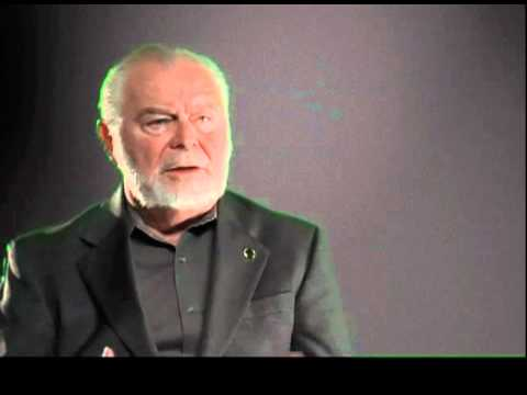 Fall of America: G. Edward Griffin on the United States Banking System