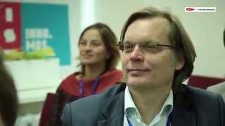 Отраслевой акселератор МТС «Телеком Идея»