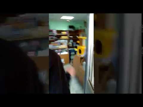 Рофлы с Корольчуком #2 -...