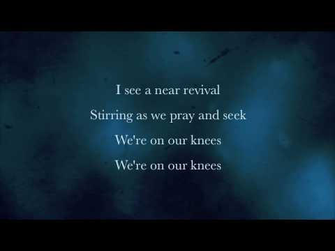 Hosanna  Hillsong lyrics