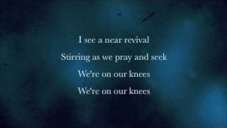 Hosanna - Hillsong lyrics