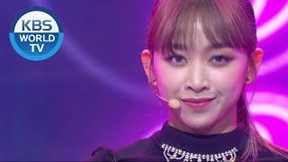 Download SECRET NUMBER(시크릿넘버) - Got That Boom (Music Bank) | KBS WORLD TV 201120