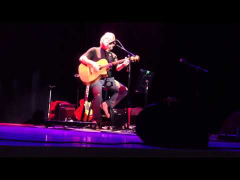 Bob Weir and Jonathan Wilson at the Lensic Theater in Santa Fe, New Mexico - February 26, 2013 mp3