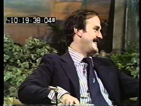 Download Life of Brian (TV Debate)