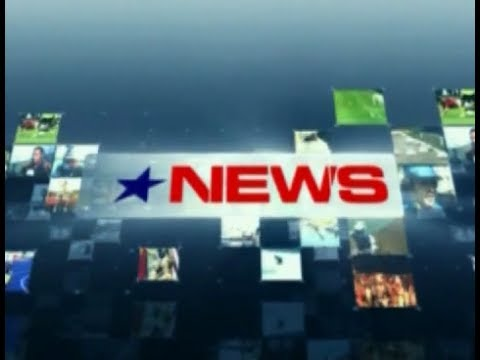 2008 Eurosport News