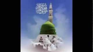 Ajab Rang per hai bahar-e-Madina,Naat By Prof.Abdul Rauf Roofi