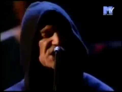 U2 - PLEASE live in Rotterdam