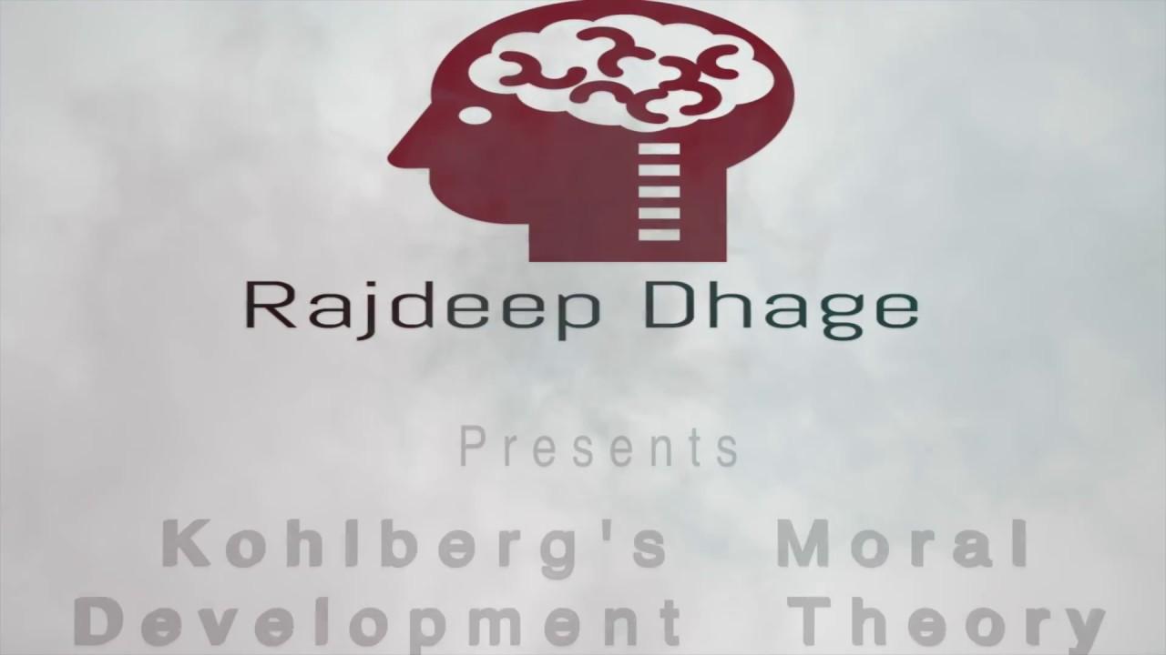 Kohlberg 39 s moral development theory youtube for Moral development 0 19