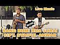 TRI SUAKA - LAGU DAERAH LAMPUNG : SANG BUMI RUA JURAI, Cipt. SYAIFUL ANWAR - LIVE - BTS