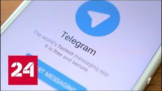 Вести.net(HD): Еженедельная программа от 14.04.18 - Россия 24