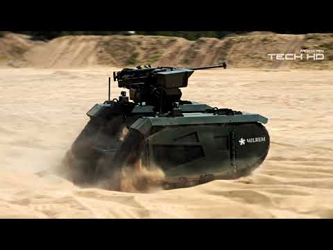 Download Military concepts that will drive yuo CRAZY