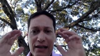 USANDO A METAFÍSICA PARA CONQUISTA DO SUCESSO - CONGRESSO DIGITAL COMENTE thumbnail
