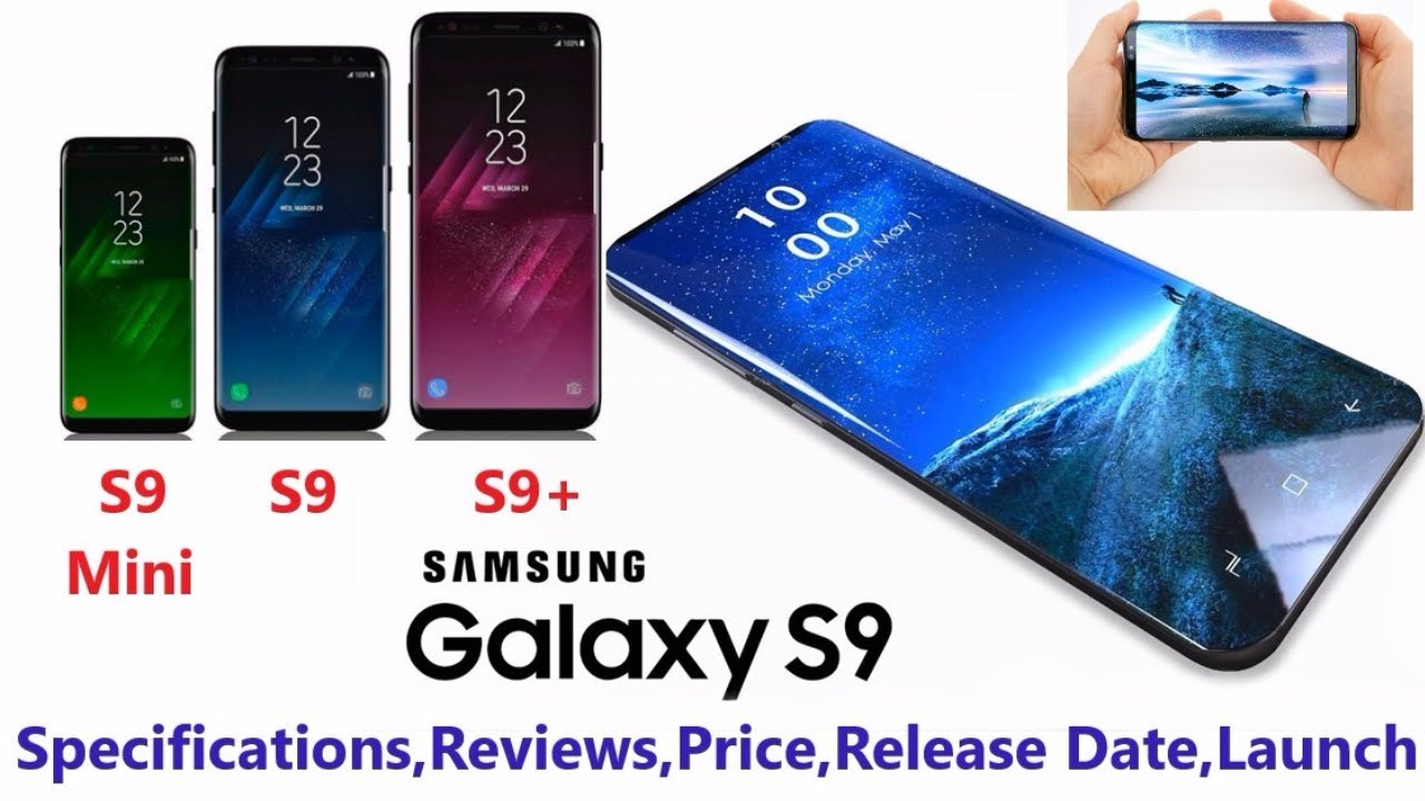 samsung galaxy s9 s9 s9 mini 2018 galaxy s9. Black Bedroom Furniture Sets. Home Design Ideas