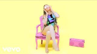 Este es el videoclip de la canción DURI DURI del 5to álbum en estud...