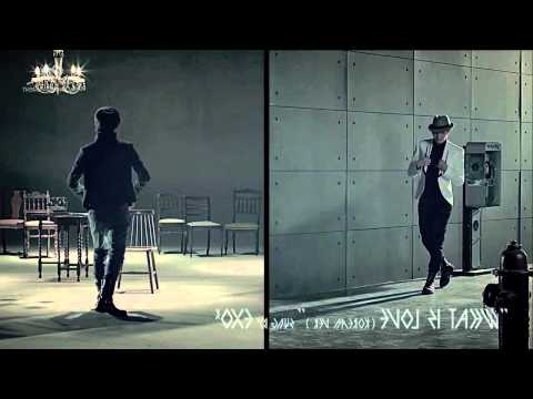 exo---what-is-love-teaser-mirror-dance-(slow)