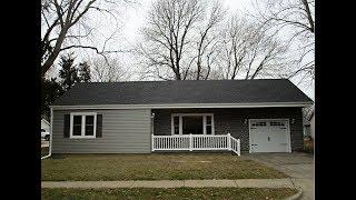 710 N Niles, Tuscola, Illinois