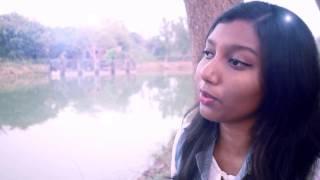 Saratadin Cover Song By Dipanwita