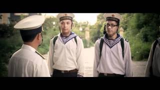 Bay qua biển Đông M4U - Official MV Full HD