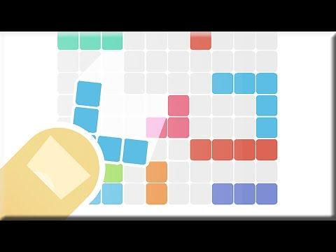 Así es 1010!: el nuevo videojuego adictivo