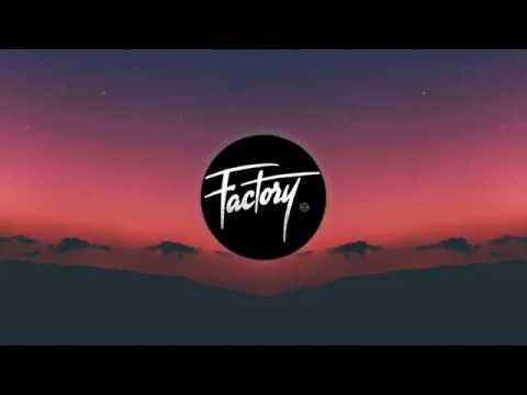 Marshmello x DuckTales - FLY (ZESK REMIX)