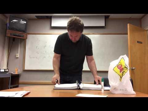 Lecture 4.B: Basics of Radiative Transfer