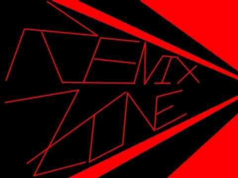REMIX ZONE