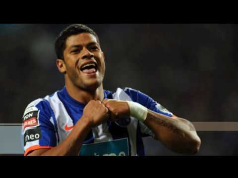 The Most Expensive Transfers of