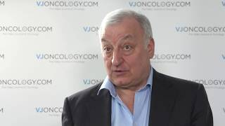 Managing toxicity from immunotherapy