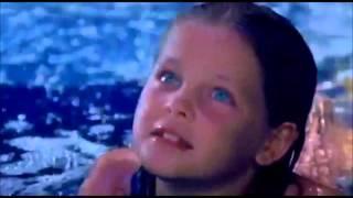Video • H2o - Just Add Water; Bella's Transition (German) • download MP3, 3GP, MP4, WEBM, AVI, FLV Agustus 2018