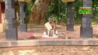 Pattuvazhi Velanpattu Episode 18