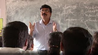 Improving the Quality of Teachers in India